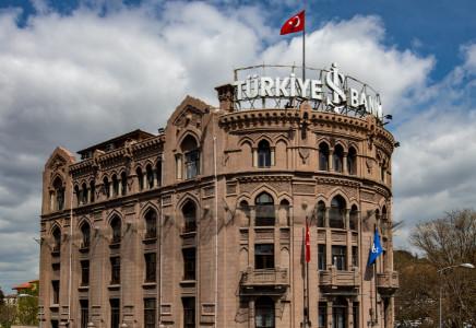 Işbank forex