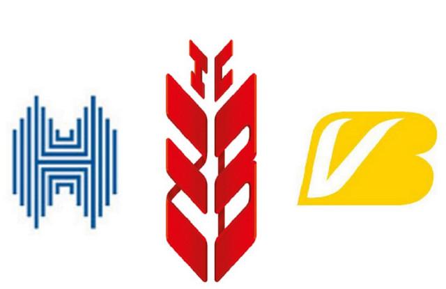 kamu bankaları ile ilgili görsel sonucu