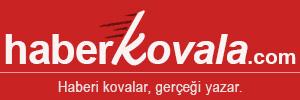 HaberKovala