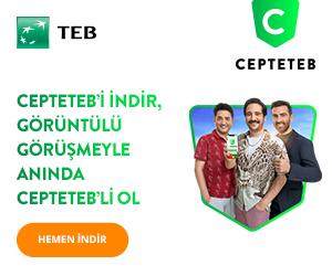 Cep TEB